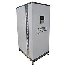 Actini Micro