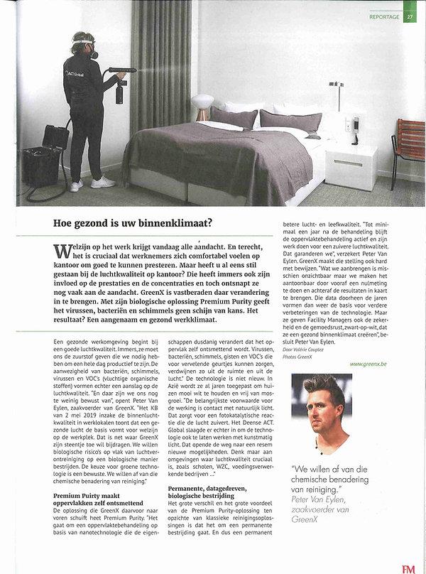 FM magazine - okt-nov-dec 2019.pdf.jpg