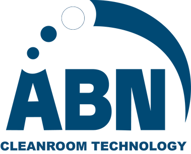 ABN-Cleanroom-Technology-kleur-v2.png