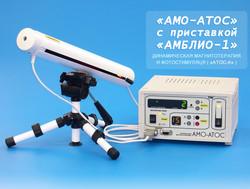 amblio-1_r1_c2.jpg