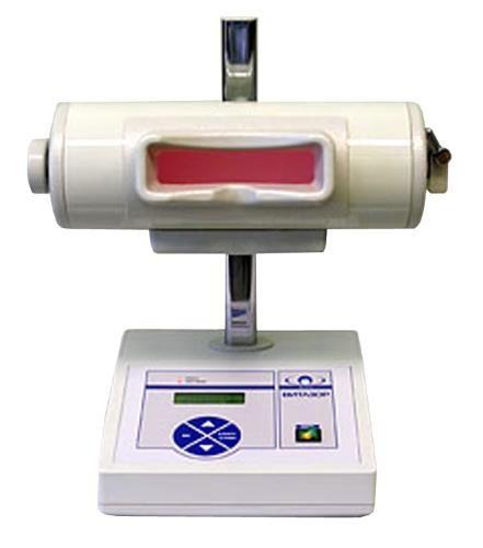 Аппарат лазерной стимуляции функции зрения ВИТАЗОР.jpg
