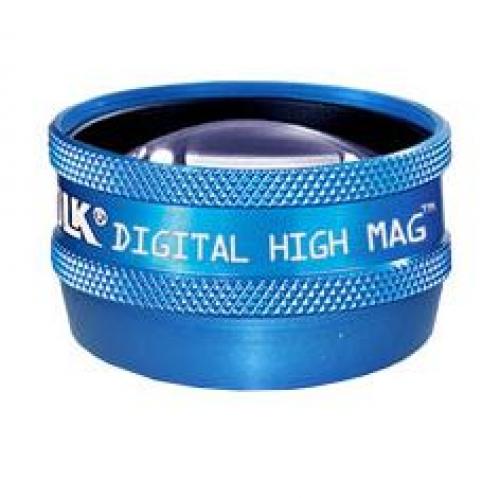 volk-digital-high-mag_235_1342015597.jpg