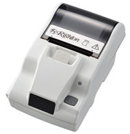 RetinomaxScreeen-Printer.jpg