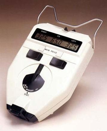 Пупиллометр PD-82.jpg