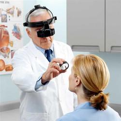 Обратная офтальмоскопия.jpg
