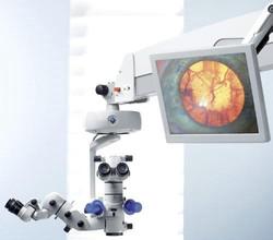 Операционный микроскоп_8