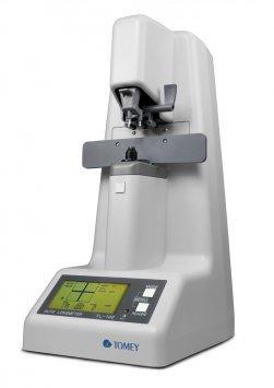 Диоптриметр TL-100 Tomey