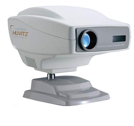 Автоматический проектор знаков CCP-3100