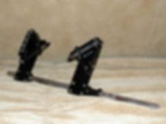 Экзоофтальмометр К-0161
