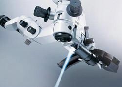 Операционный микроскоп_9