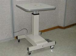 Стол офтальмологичекий_AT-30
