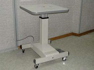Стол с электроприводом AT-30