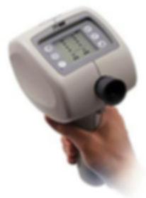 Бесконтактный пневмотонометр PT 100 Reichert, США