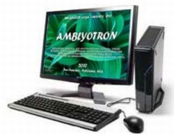 amblyotron.jpg