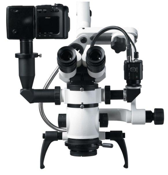 Операционный микроскоп_7