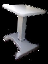 Стол с электроприводом СП-01