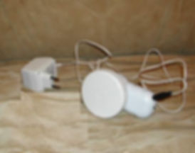 Магнитостимулятор БИО-МАС