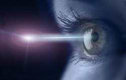 eye-1024x652.jpg