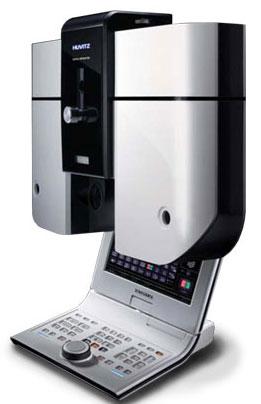 Фороптер HUVITZ_hdr7000.jpg