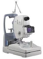Камера CX-1.jpg