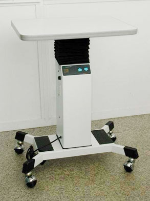 Стол офтальмологичекий_ACC 002