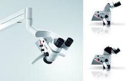 Операционный микроскоп_5