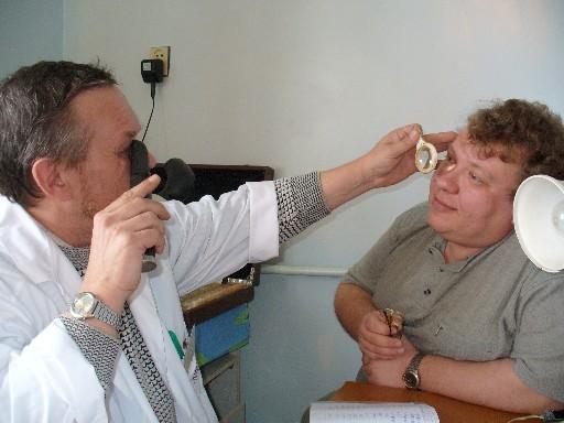 Офтальмоскопия_2