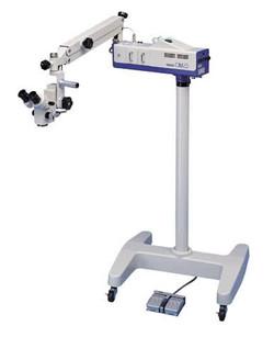 Операционный микроскоп_3