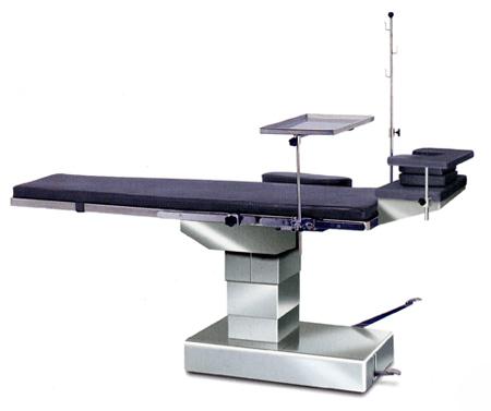 Стол_Surgery8500-oph-high.jpg