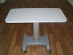 Стол с электроприводом СП-01-02