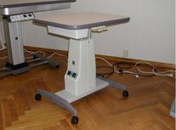 Стол офтальмологичекий_AT-16