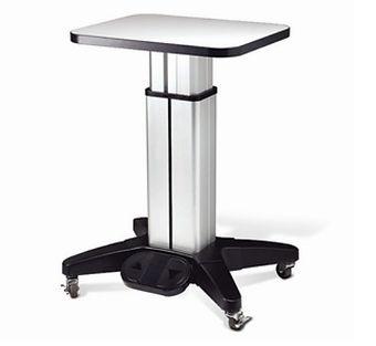 Стол с электроприводом CIT-3100