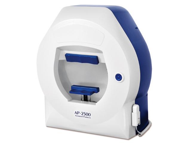 AP-2000.jpg