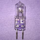 Лампочка_Щелевой лампы.jpg
