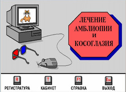 e780f9c792d4.jpg