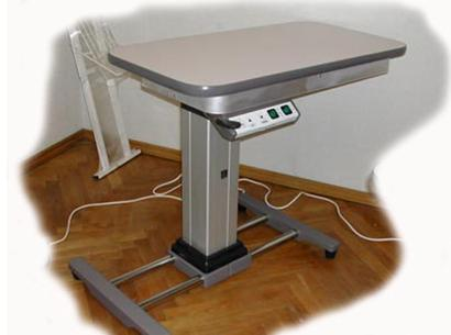 Стол офтальмологичекий_Cos 530
