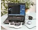 B-Scan 48 Accutom_USB в размер.jpg