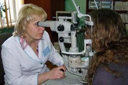 офтальмолог.jpg