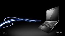 Компьютер ASUS (2).jpg