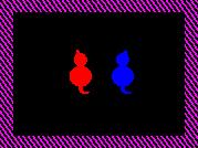 1_eye_programm.jpg
