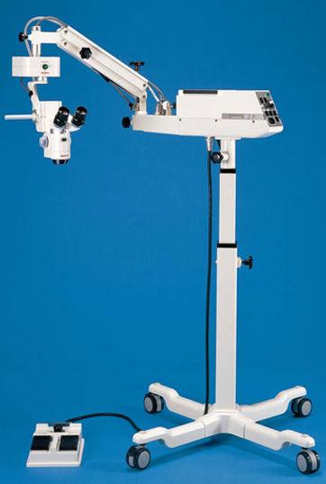 Операционный микроскоп OP-2