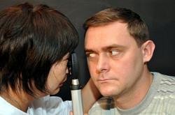 Офтальмоскопия_6