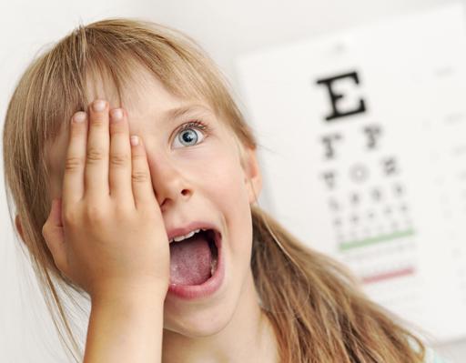 girl-eye-exam_resized.jpg