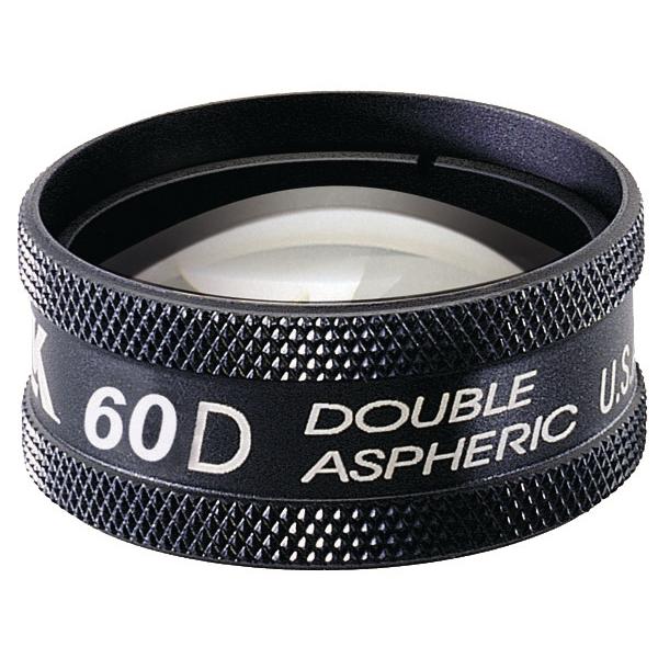 products_60D.jpg.jpg