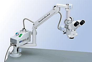 Операционный микроскоп_11