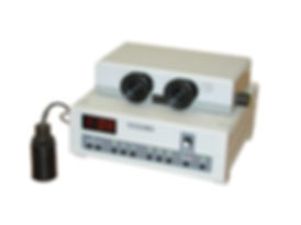 Макдэл-09 Лазер