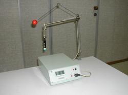 Тонометр Тонограф ТНЦ-100.jpg