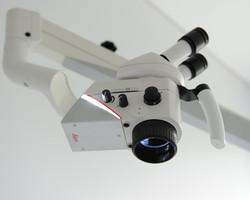Операционный микроскоп_2