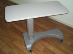 Стол с электроприводом СП-01-03