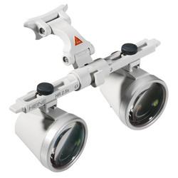 set-loupes-binoculaires-heine-hr-2_5x_3.jpg